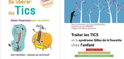 publications-tcc