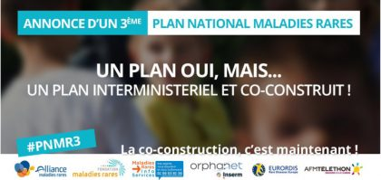 plan-national