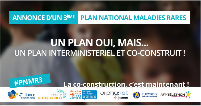 plan-national