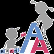 bpan_logo