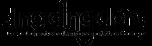 logo_dind-ding-dong