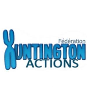 logo_huntington-action
