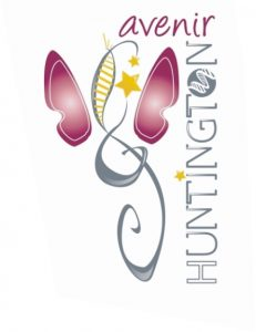 logo_huntington-avenir