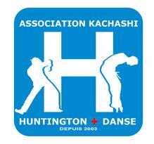 logo_kachashi