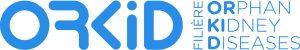 logo-orkid