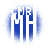 logo_CR_huntington