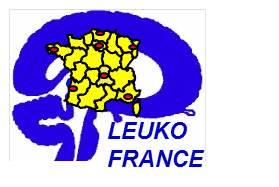 logo_CR_leucodystrophie