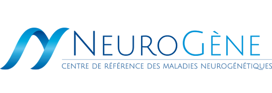 logo_CR_neurogene