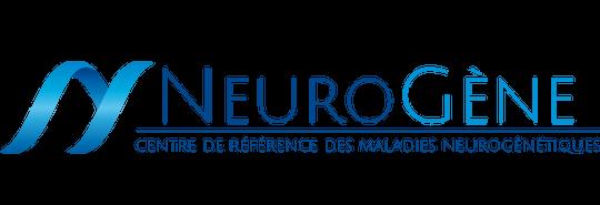 logo_CR_neurogene