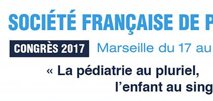 2017-pediatrie3