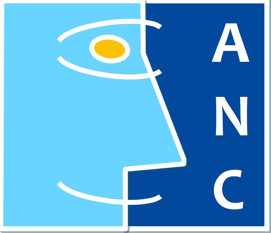 Logo ANC 2017