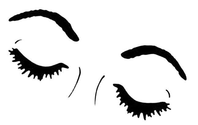 logo_Kleine-Levin