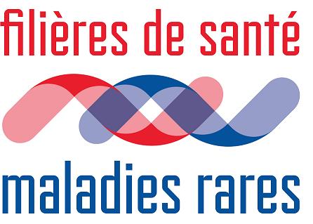 Logo FSMRs