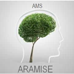 logo_aramise_new1