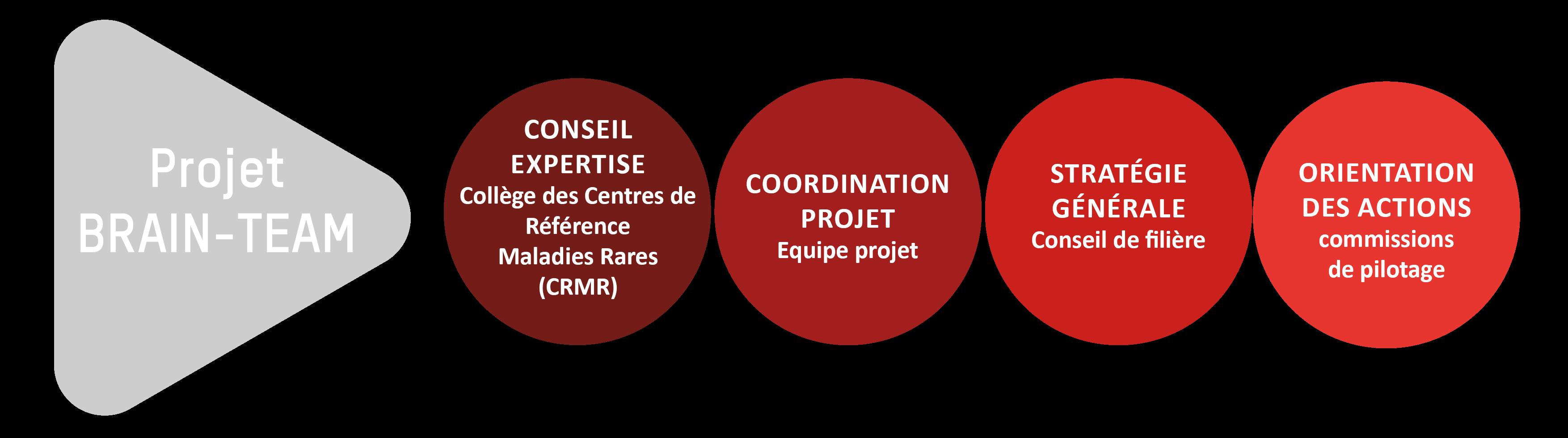 Info organisation 20180827