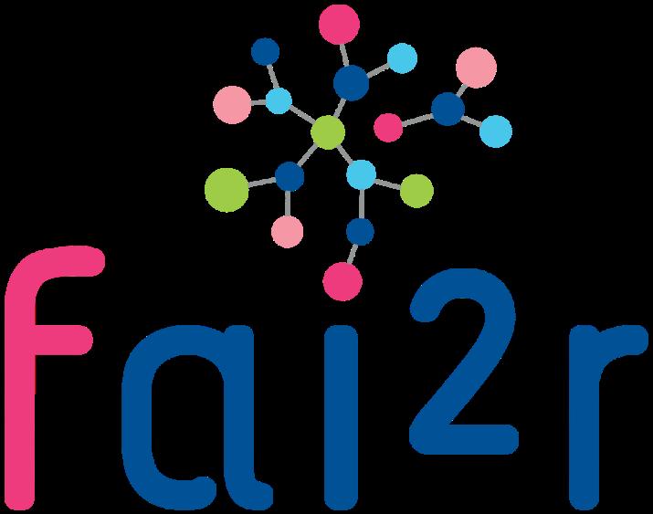 logo FAI2R
