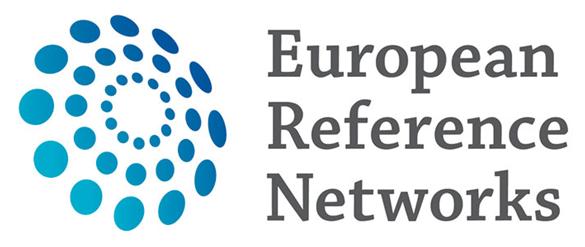 logo ern2