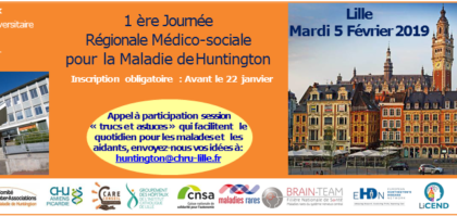 Affiche Lille MH 20190205_4