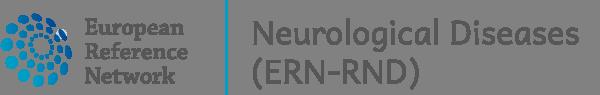 logo ERN-RND_1