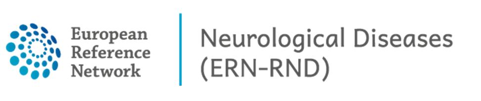 logo-ERN-RND_4