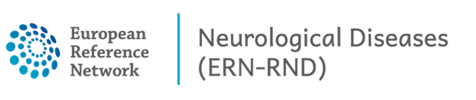 logo ERN-RND_4