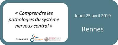 partenariat_apf_actu