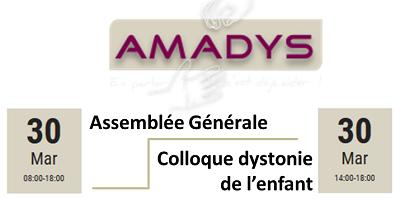 amadys_actu
