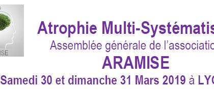 aramise_actu
