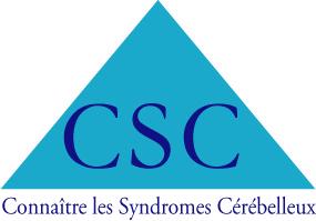 logo_CSC