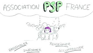 psp_vidéo