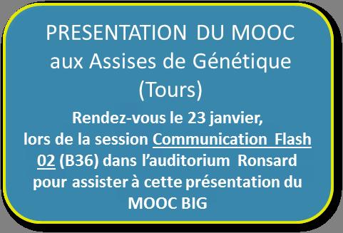 actu_mooc_assises