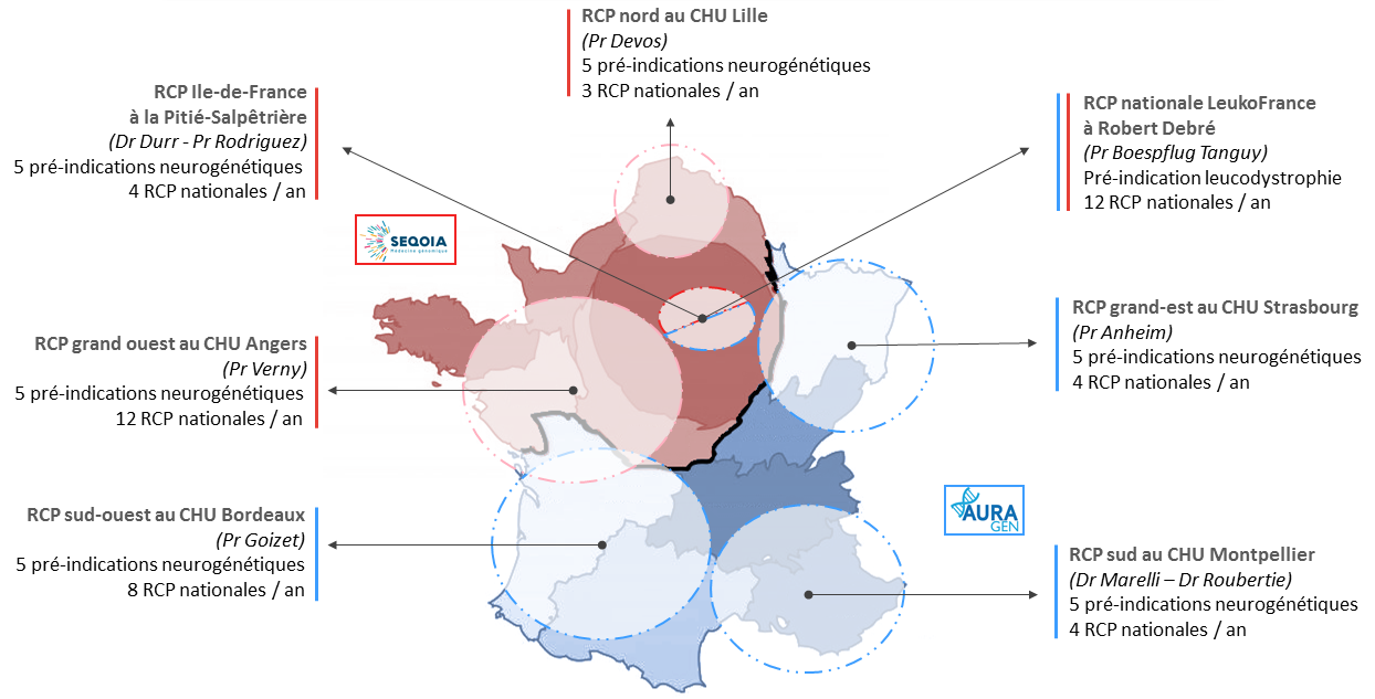 cartographie_RCP_PFMG_