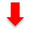 Capture d'écran 2020-12-08 à 09.16.21