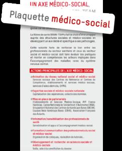 plaquette-MS