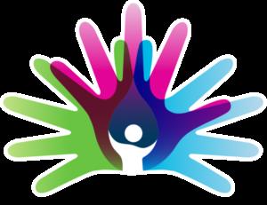 rdd-logo-transparent