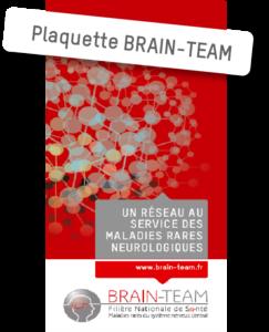 plaquette_bt