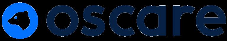 logo-bleu-768x139