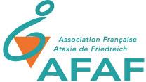 logo_afaf