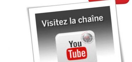 pub youtube site web