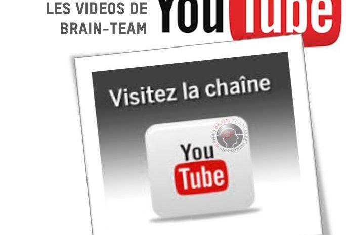 pub youtube site web