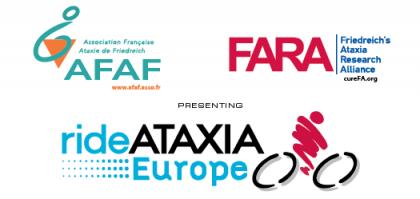 FARA_AFAF_rA_Europe