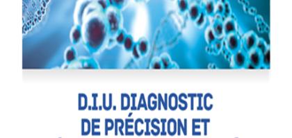 DIU-precision