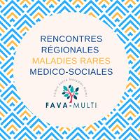 rencontre_regio_favamulti