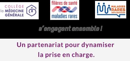 partenaire_actu